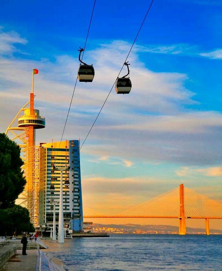 Lisboa ..Portugal