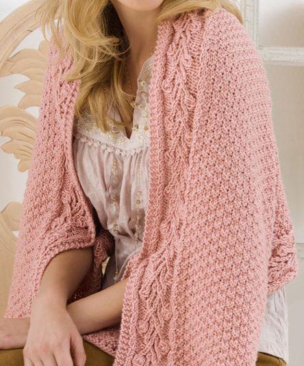 Textured Heart Knitting Pattern : 25+ best ideas about Border design on Pinterest Letter s ...