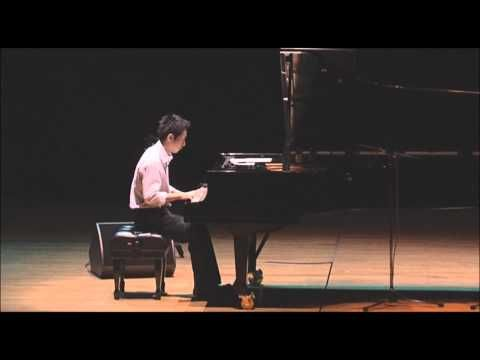 Yiruma - Do You [HD Live - 1080p]. Stunningly gorgeous with this sweet, tender melody that stirs my heart.