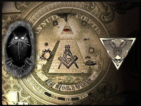 Illuminati 2 Deceit and Seduction.rar-adds