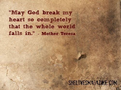 mother theresa or my favorite cricketer Short essay on the life of mother teresa - the world famous social worker mother teresa is a world famous social worker she has taught us that the best way of worshipping god is to serve.
