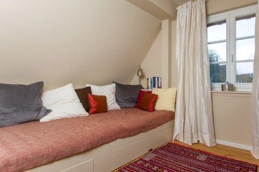 Ali Baba 137 - Kreide Emulsion - Kreidefarbe - beige Wand und Möbelfarbe