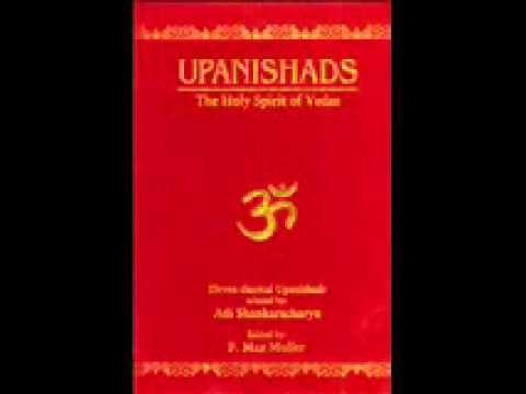The Upanishads , pure vedic Spirituality , (audiobook) full translation of The Upanishads https://www.youtube.com/watch?v=_zLI8N7QDDc