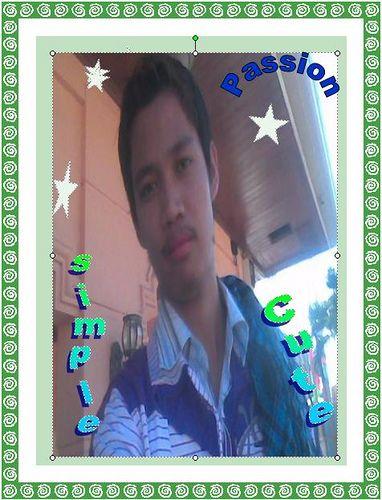 cute domz passion men style   men style > http://google.9bromas.com/?p=12