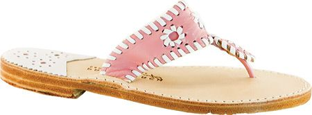 Palm Beach Sandals-Palm Beach Classic