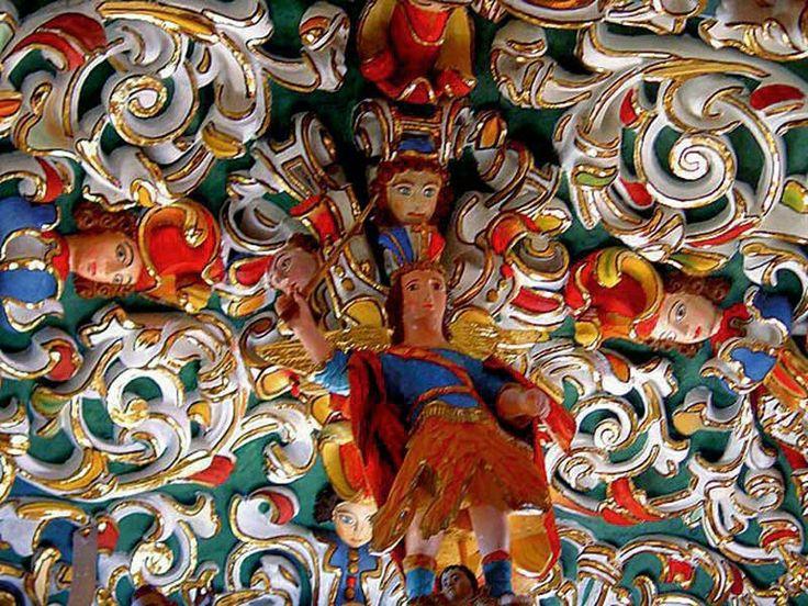 Arte Tetquiqui