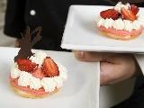 Sweet Strawberrys