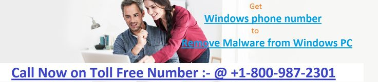 Microsoft technicians offer Windows technical support to remove ransomware virusfrom your Windows computer. If you need an instant solution to protect your PC from ransomware, then contact Microsoft Windows helpservices and avail of the Windows services in a real time.