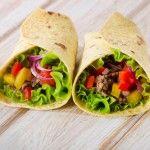burritos-ricetta