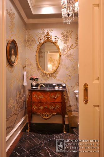 35 Best Our Bathroom Designs Images On Pinterest Bath Design Bathroom Designs And Houston Tx