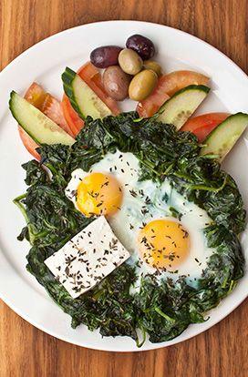 Menú Almuerzo | Zola Bistro