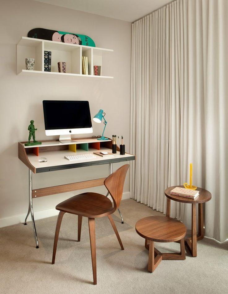 Nelson Swag Desk