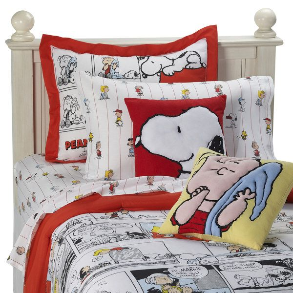 1000 Images About Snoopy And Gang On Pinterest Snoopy
