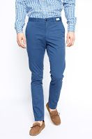 Pantaloni • Tommy Hilfiger