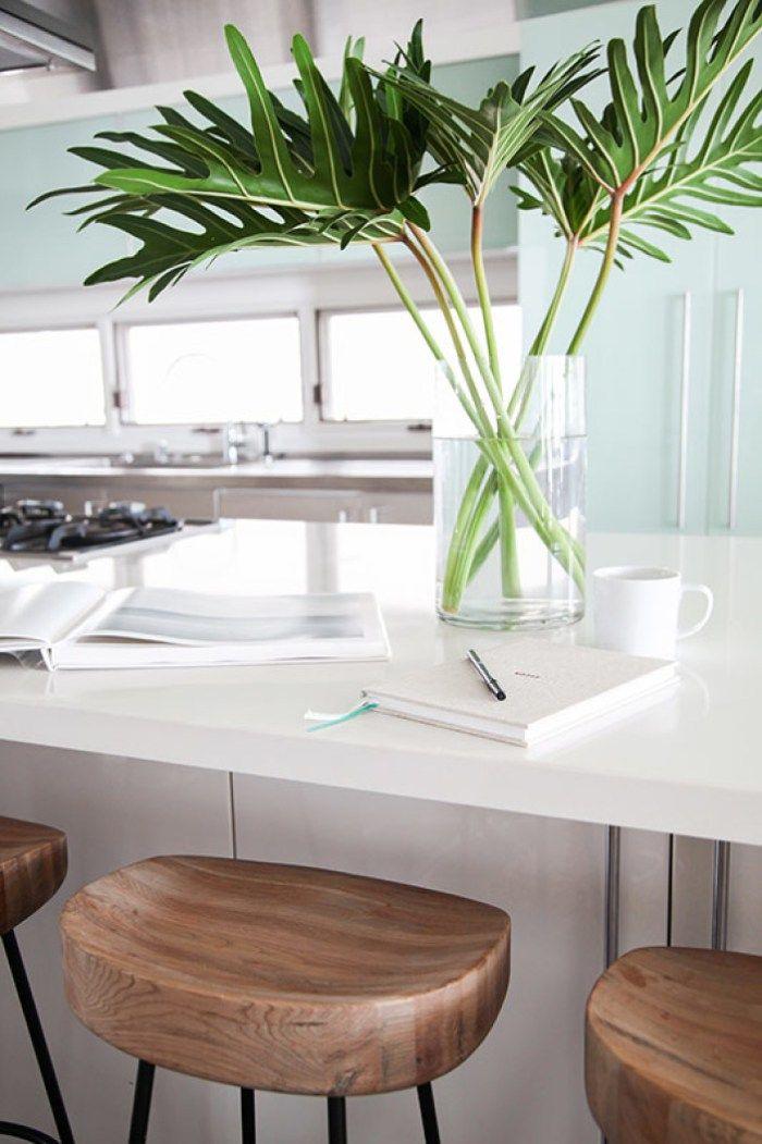 Mejores 10 im genes de taburetes de cocina en pinterest - Disenador de interiores online ...