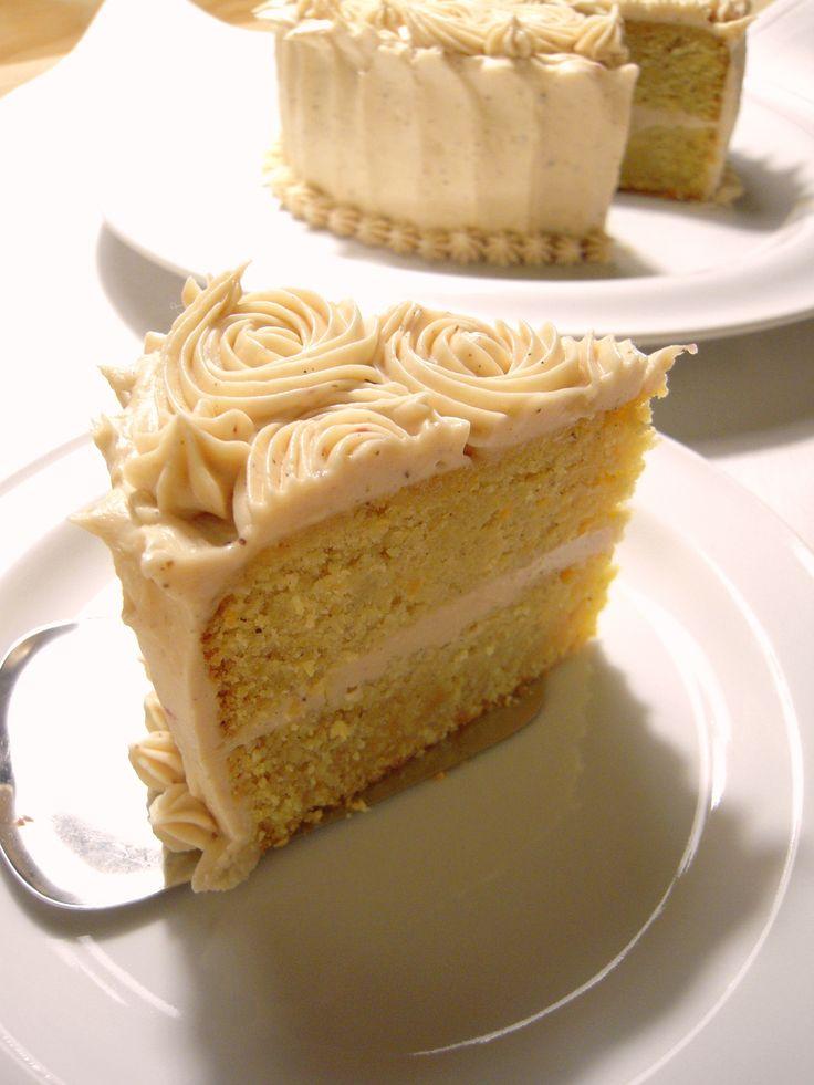 Blush Pink Lemon Cake Glutenfritt recept här!   #citron #tårta #creamcheese #smörkräm  #allahjaertansdag #charmerande #underbar #citrontårta #glutenfri #glutenfritt #recept #fudgy #sötpotatis #hallon #saftig #intuitiveliving #AyakoMiki