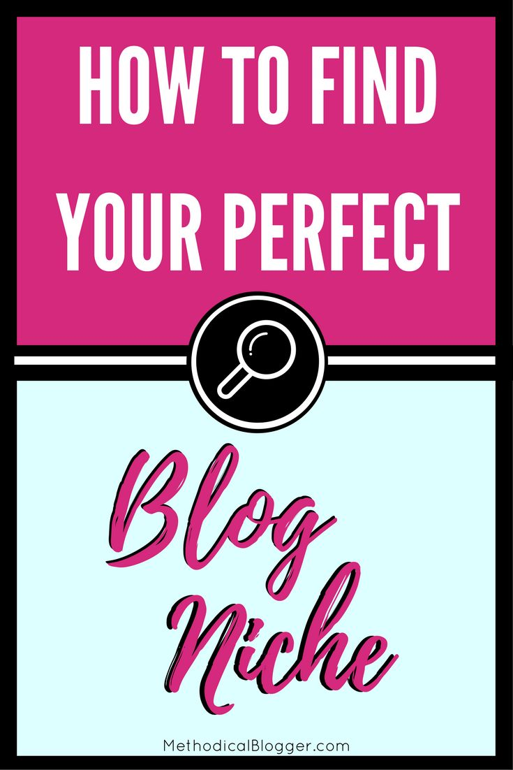 how to find a blogger blog