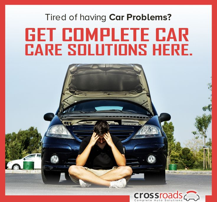 15 best crossdeals images on pinterest delhi ncr autos and car wash get the best car services and maintenance packages including car wash car cleaning ac solutioingenieria Images
