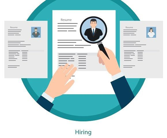 Recruitment and resume picking Perfect Resume Perfect Resume - perfectresume