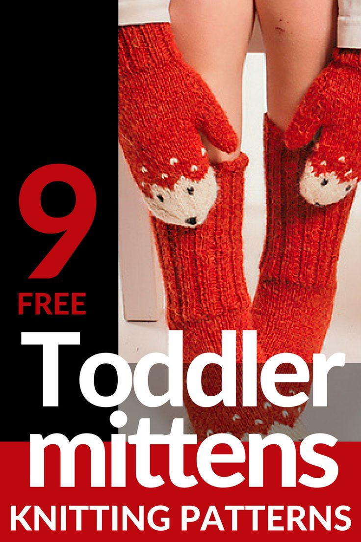 Get started now on your Christmas knitting!   windingtheskein.com #christmas…