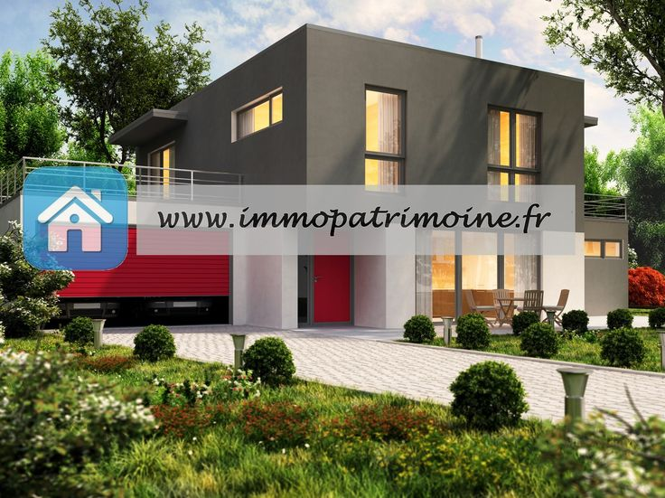 immopatrimoine.fr votre agence immobilière en ligne sur Amiens