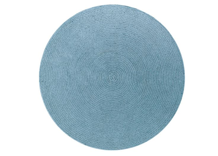 Buy Nidi Rugs by Battistella and modern kids rugs online at MOOD