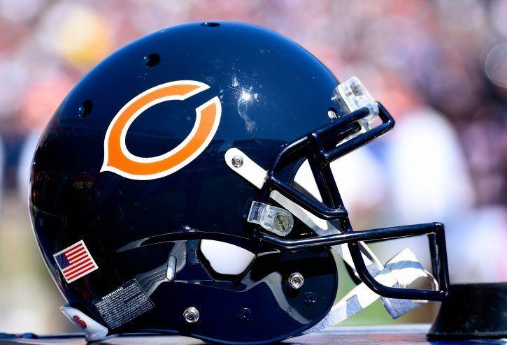 Bears preseason schedule announced - Yahoo Sports