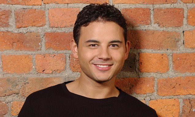 Coronation Street: Ryan Thomas involved in £15k blackmail plot  #mediabodyguard #blackmail