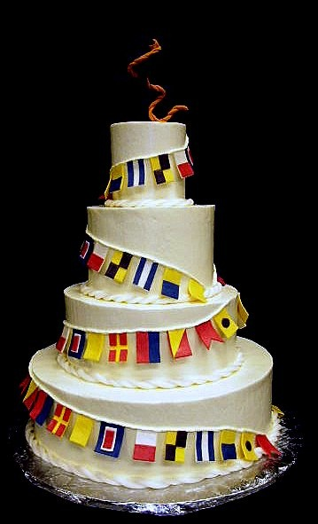 cakes for purchase caroline 39 s cakes in our annapolis md bakery