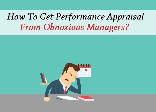 Do you want to know that how to get increment in  performance from obnoxious managers? If yes, so, you are at right place, you can solve your problem easily by connected with tridindia Jobs Solutions.