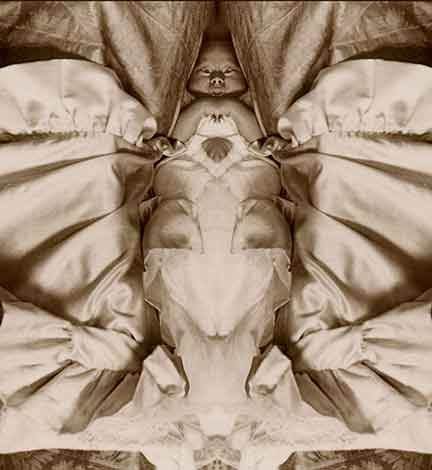 ::Beautiful Mutants Gallery::