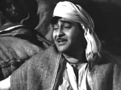 Duniya Banane Wale Kya Tere Man Mein Samay OLD IS GOLD HD 720p @ RAZA MOBILE QUETTA.mp4 - YouTube