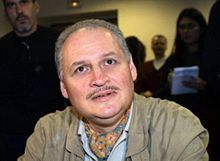 Ilich Ramírez Sánchez, also known as Carlos the Jackal is a Venezuelan terrorist currently serving a life sentence in France for the 1975 murder of an informant for the French government and two French counter-intelligence agents. While in prison he was further convicted of attacks in France that killed 11 and injured 150 people and sentenced to an additional life term.  A committed Marxist-Leninist, Ramírez Sánchez is widely regarded as one of the most notorious political terrorists of his…