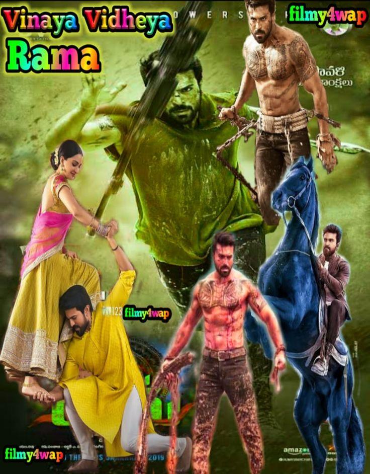 filmy4wap.website Movies, Latest hindi movies, Hindi