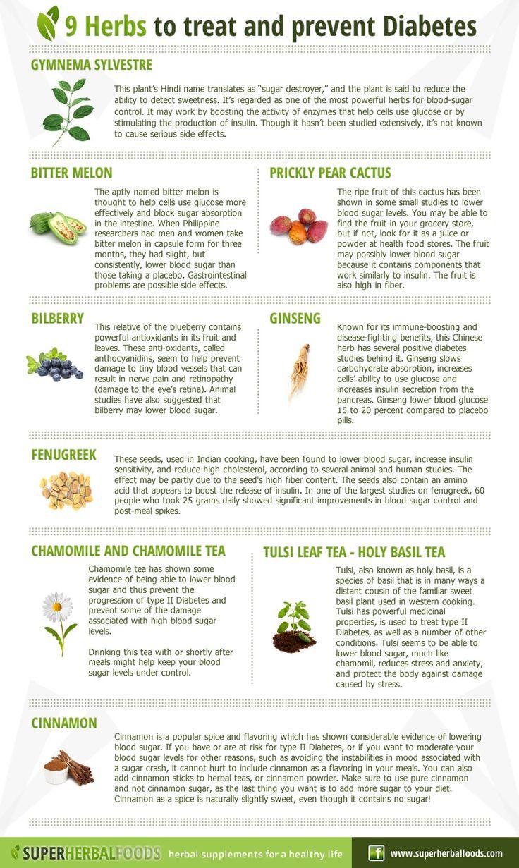 Best 25+ Causes of diabetes ideas on Pinterest   Heart disease causes, Type 1 diabetes ...