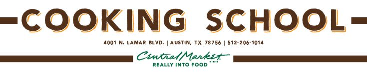 Date Night: July 10, 2014 Wine Tasting Central Market. Southlake location $10 each
