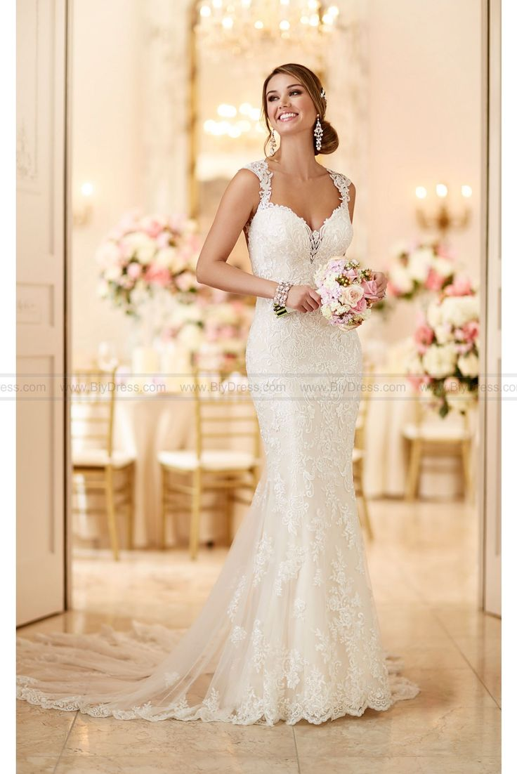 best images about wedding dress on pinterest