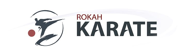 One of the best Traditional Shotokan Karate classes, you will learn A to Z of Traditional Shotokan in Rokah Karate.