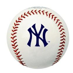 15 best New York Yankees! images on Pinterest   New york yankees ...