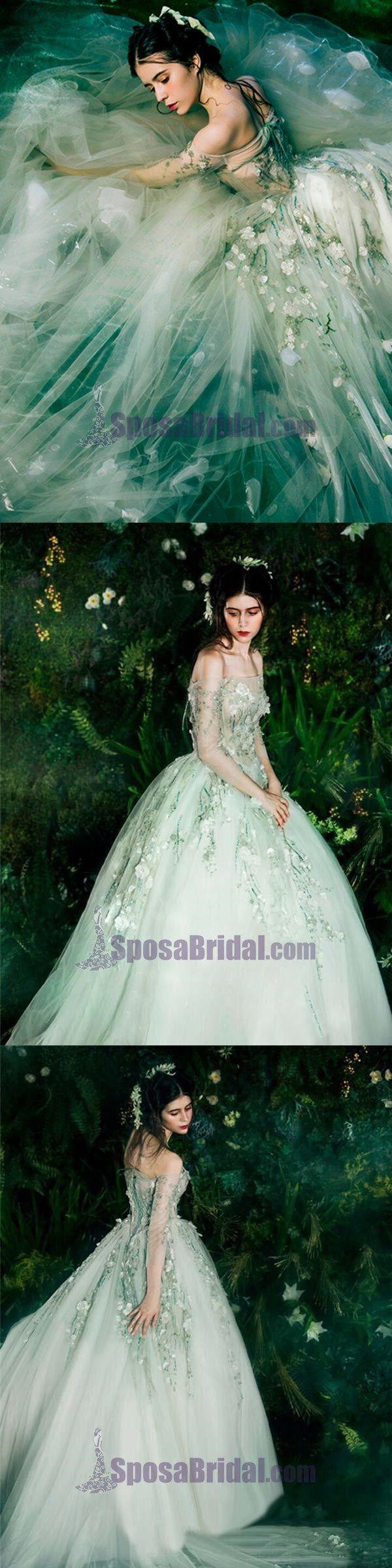 457 best vestidos images on Pinterest | Homecoming dresses, Low cut ...