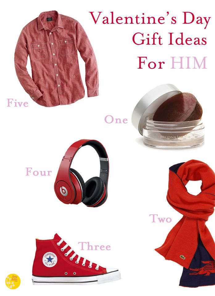 Great Finds Valentine S Day Gift Ideas Valentines Day