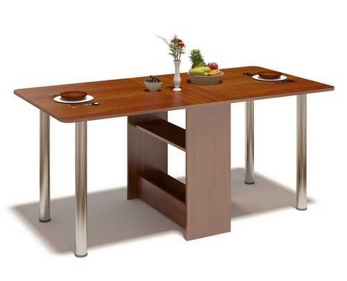 Best 25+ Foldable dining table ideas on Pinterest | Foldable table ...