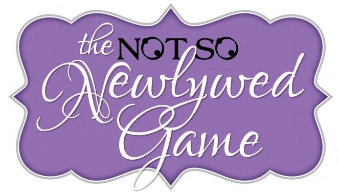 150 Great Newlywed Game Questions