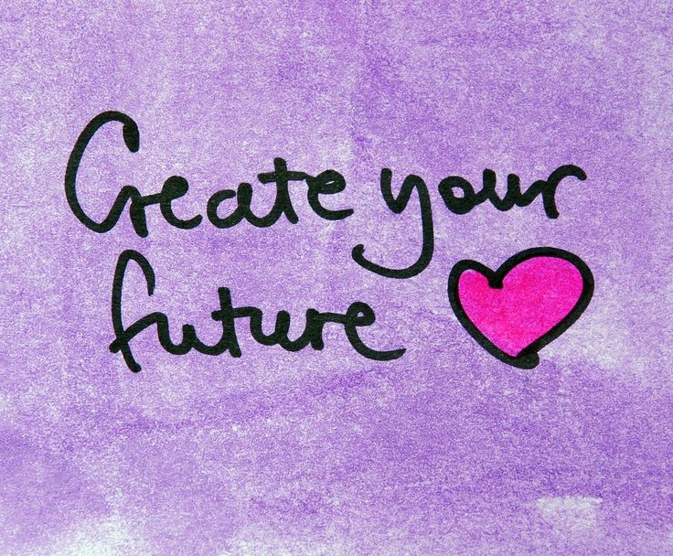 Create the change! Do you want to manage your own 🏡home business🏡? http://wu.to/iaZtLX