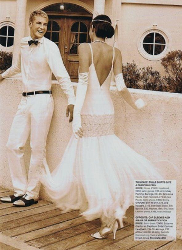 14 best Hochzeitskleider für Schwangere images on Pinterest | Shell ...