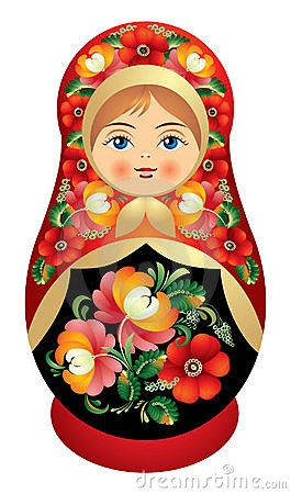 matryoshka - Google Search