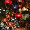 Cant wait to shop at the Bazaar's in Istanbul full day set side for Turkish Bath's and bazaar