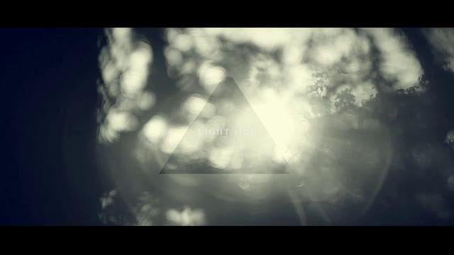 LIGHT sIDE by KRISZTIAN TEJFEL canon7d  music: TRENTEMOLLER monologue: Gábor Koncz  Thanx: Szilard Horvath Mira Eszter Nagy Krisztian Erdelyi  DARK sIDE soon...