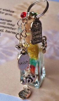Unique sympathy gifts to send sympathy wishes and condolences to your bereaved friends. Personalized memorial gifts hold unique memories.