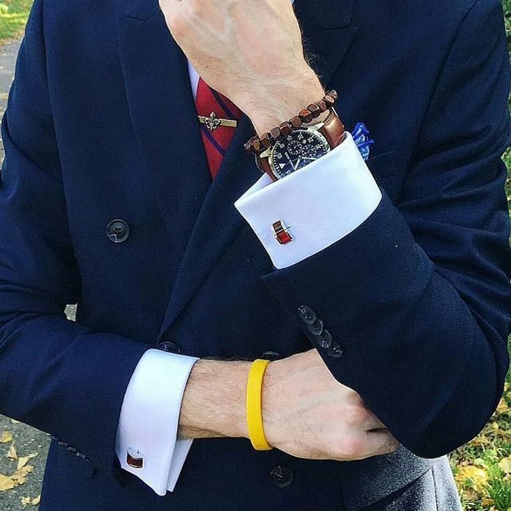 Check out the most stylish collection of Cufflinks for Men at Aus Cufflinks
